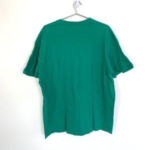 Shirts - 🔥Black Lips Band Arabic logo sword t shirt xl men